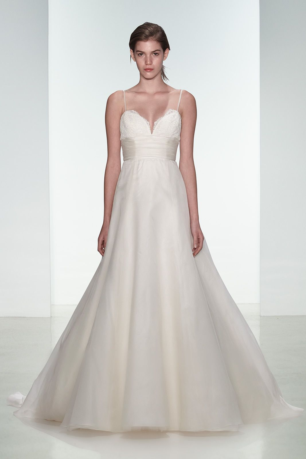 Gracie by amsale nouvelle available at carrie karibo bridal www nouvelle amsale gracie i do bridal couture baton rouge ombrellifo Image collections
