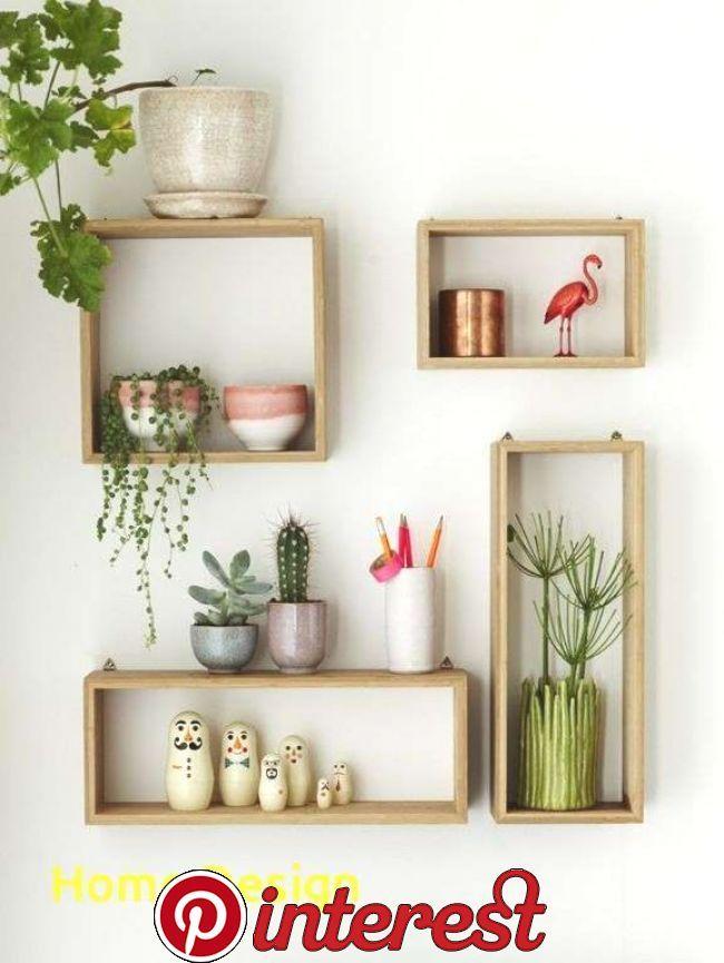 0543c9f09a Diy Wall Shelves, Home Decor Shelves, Wall Shelf Decor, Decorating Wall  Shelves,