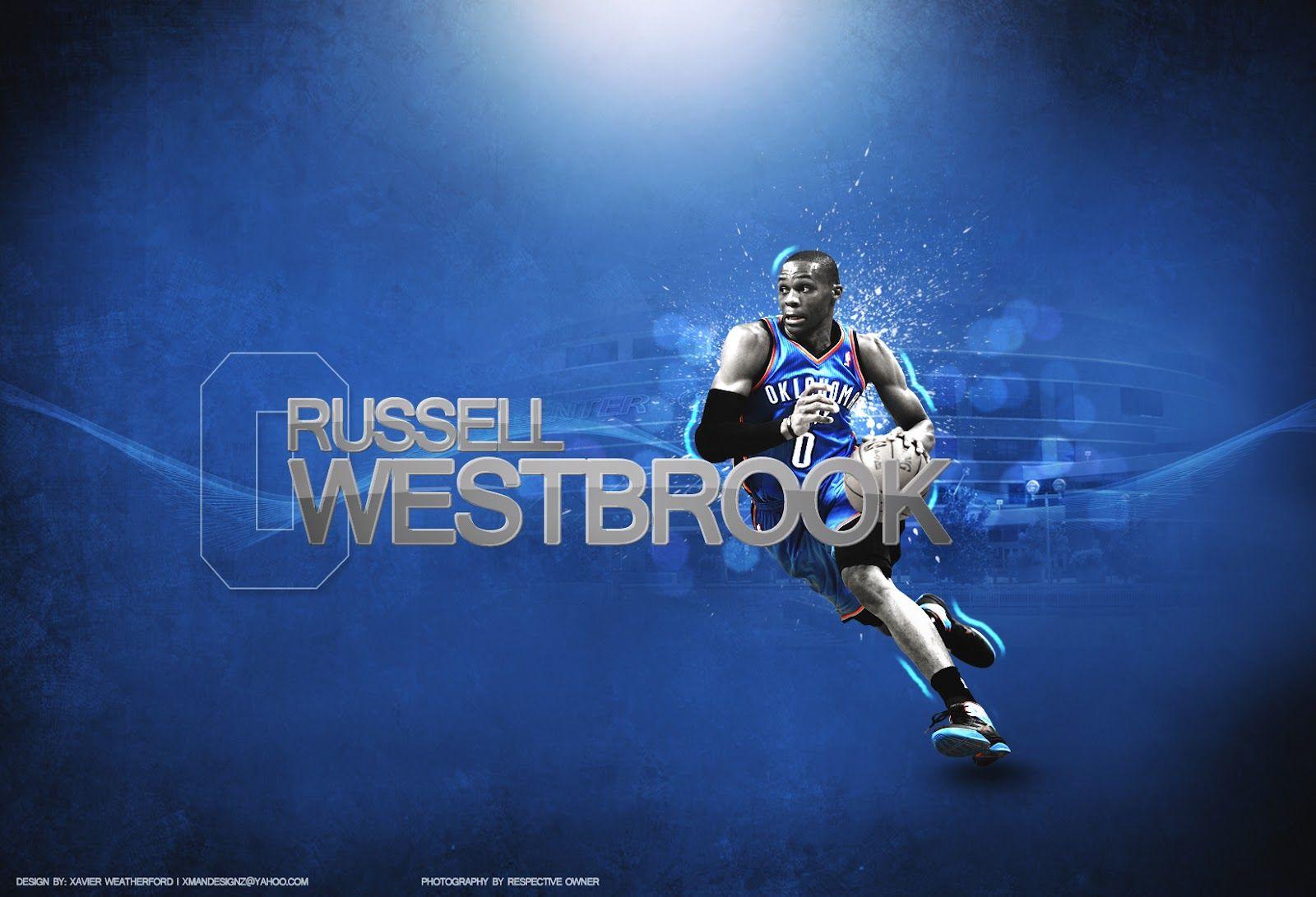 RussellWestbrookBasketballWallpaper.jpg (1600×1091