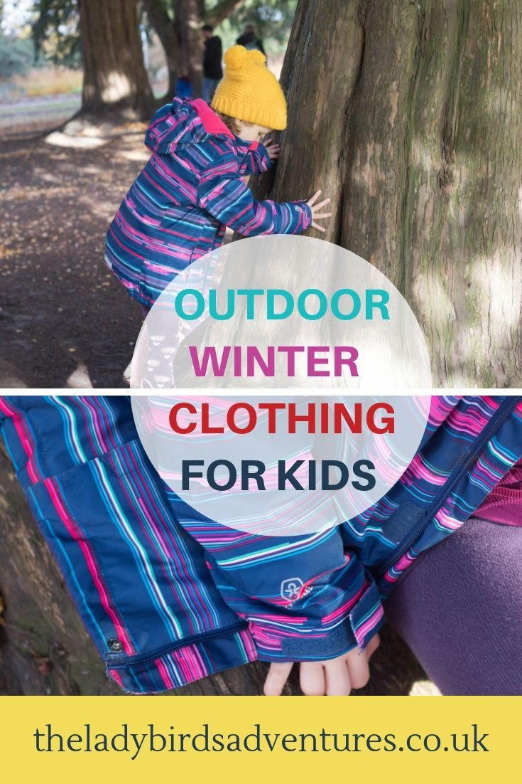 Winter outdoor clothing for kids with simply hike is part of Clothes Winter Kids - PR Sample Advertisement feature Have you thought about winter outdoor clothing for kids yet  Whatever outdoor adventures you are planning this winter, getting your kids kitted out properly should be…
