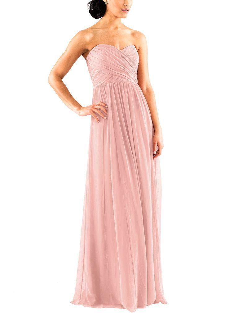 Jenny Yoo Leah   Productos, Vestidos y Vestidos de dama de honor