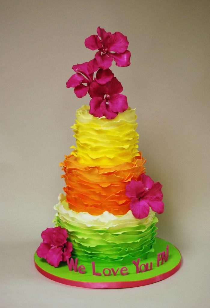 Awesome Birthday Cakes Celebration Cakes Birmingham Al Gias Cakes Funny Birthday Cards Online Necthendildamsfinfo