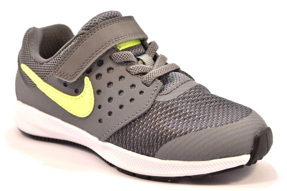 photos discount footlocker réelle prise Nike Chaussures De Sport Hommes Downshifter 7 Sous Forme De Lumière En Nylon Bleu jeu authentique aRuX1EA3SB