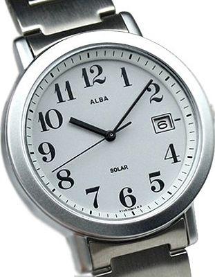 Alba Japan Domestic AABD021_japan Watches Alba Japan Domestic Riki Watanabe Collection Watches at Bodying.my