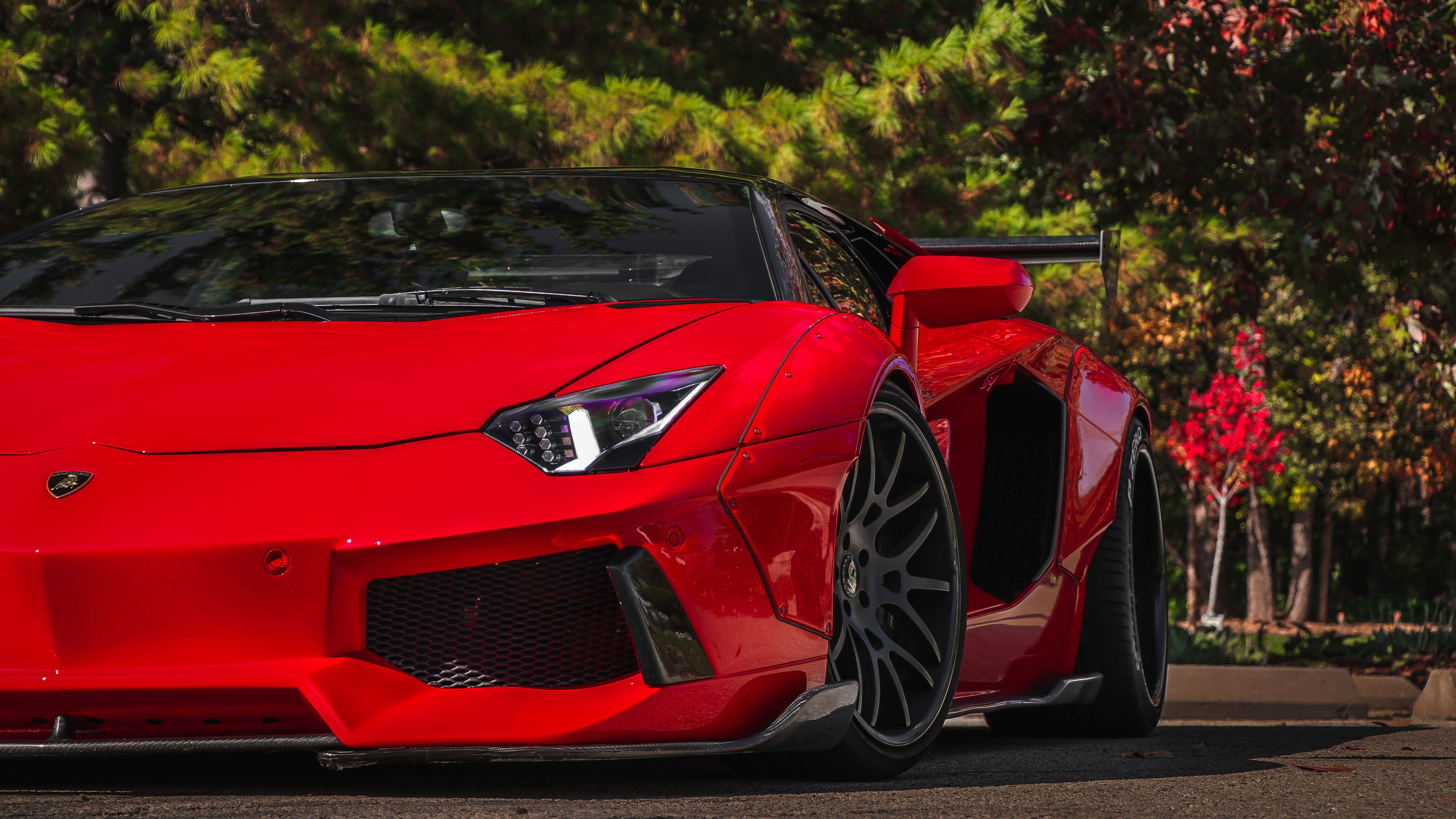 Wallpaper 4k Red Lamborghini Aventador 4k 4k Wallpapers Cars Wallpapers Hd Wallpapers Lamborghini Aventador Wallpapers Lamborghini Wallpapers Lamborghini Aventador Lamborghini Instagram