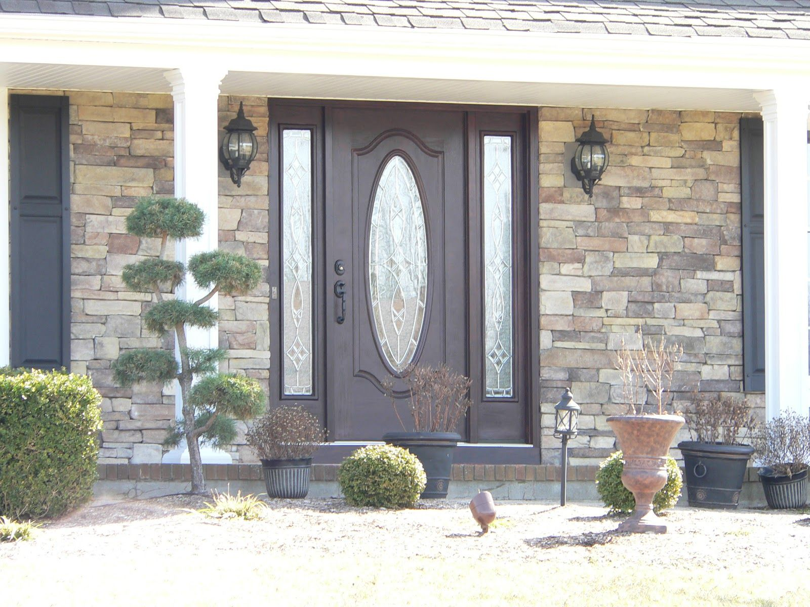 for terrific patio tru doors door house entry therma pin masonite french your review design