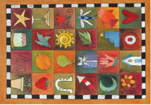 Assorted All Occasion Cards (18 Pack)