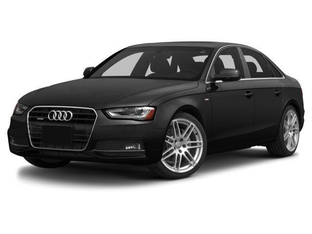 10 2014 Audi A4 Ideas Audi A4 Audi Audi Cars