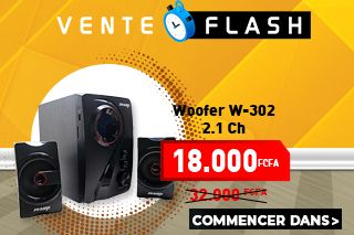 Ventes Flash pas cher   Jumia Cameroun   achat 9e761d58636