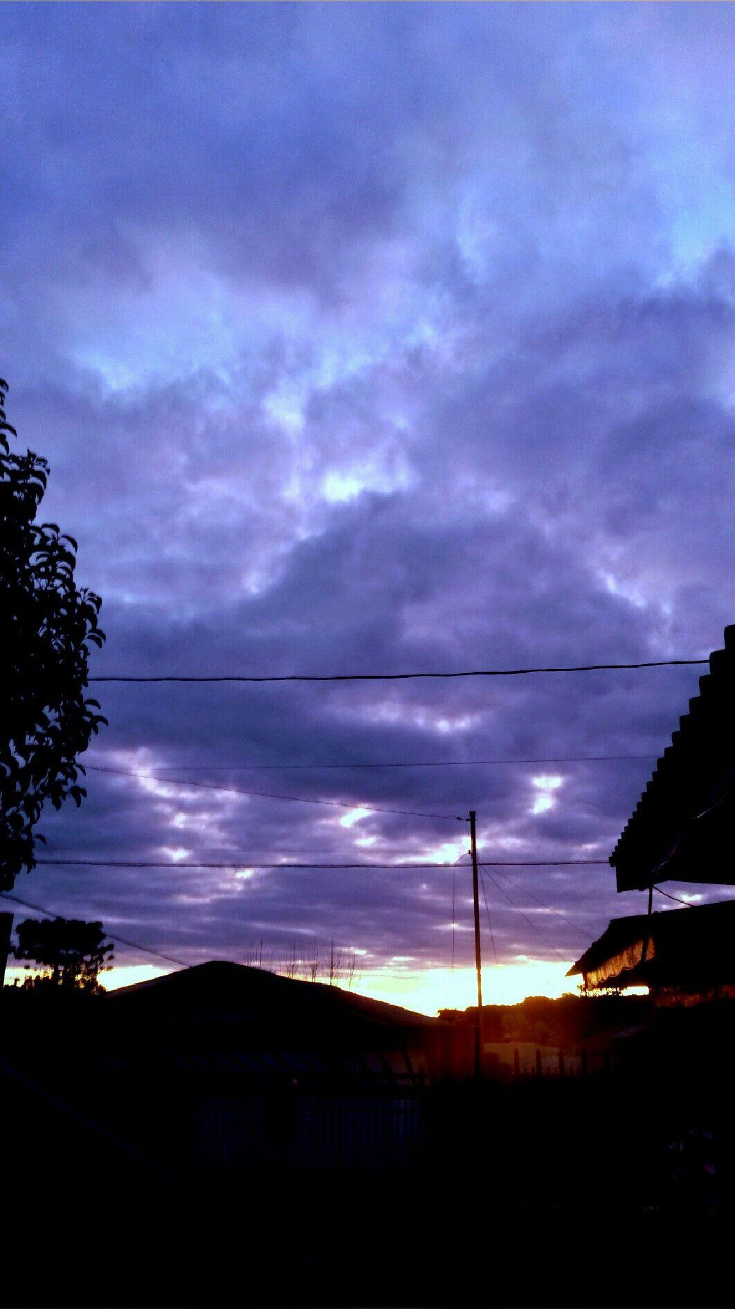 Pinterest Thebabester Sky Aesthetic Pretty Sky Beautiful Sky