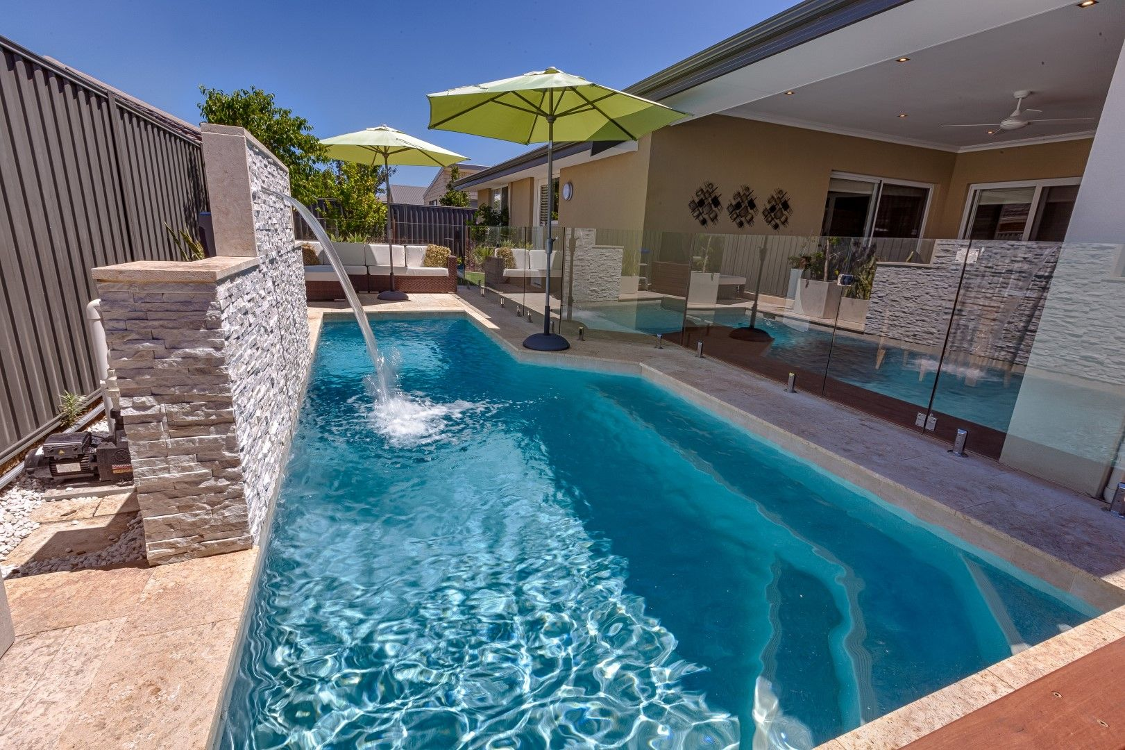 Photo Gallery Best Swimming Pools Freedom Pools Dream Pool Indoor Swimming Pools Concrete Swimming Pool