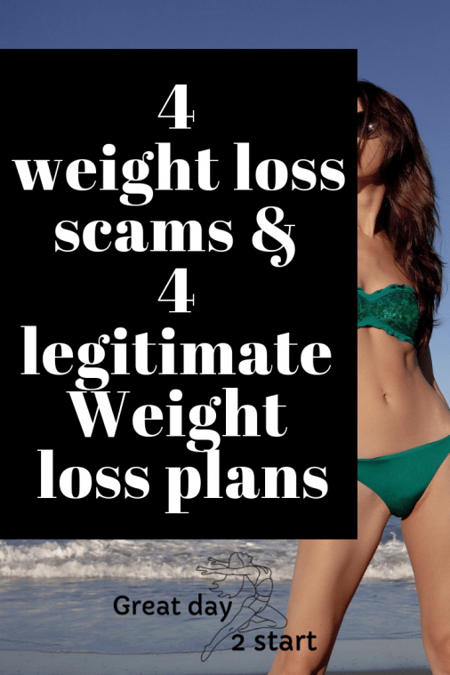17+ Fitness Motivation Losing Weight 12 Weeks