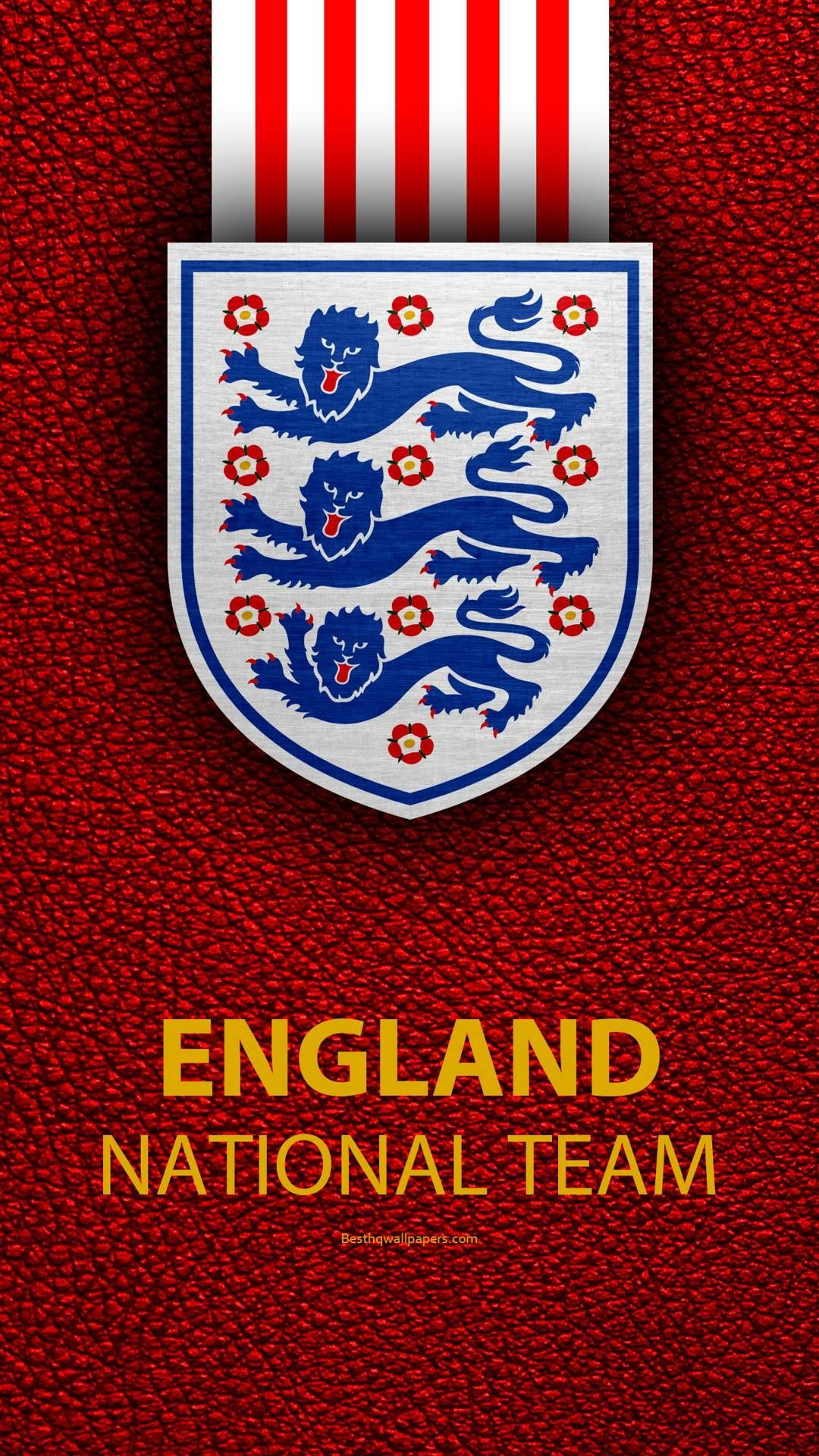 England Football Team Wallpaper England Football Team England Football England National Team