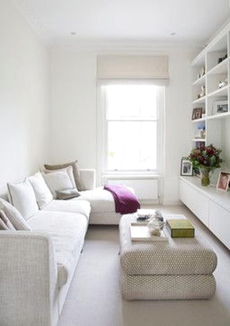 Nice Living Rooms Designs: 40 Nice Small Living Room Decor Ideas In 2019