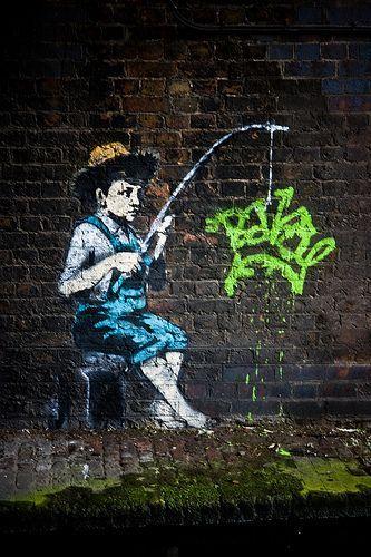 10 Pins de Grafite para conferir
