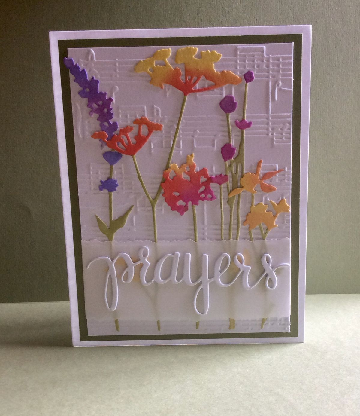 Pin by janet lewis on cards to make pinterest cards sympathy