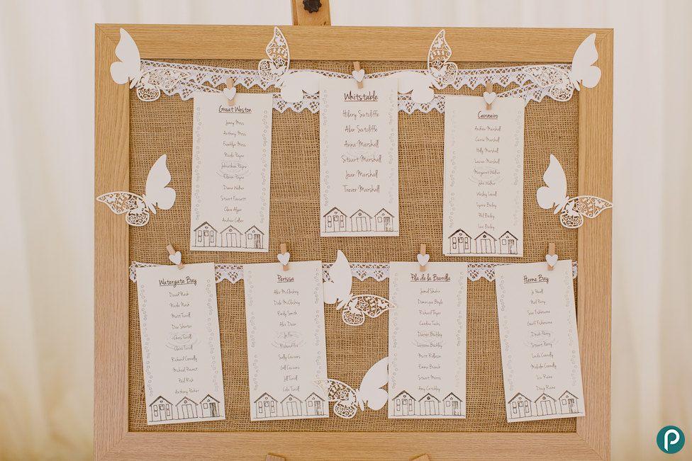 Bournemouth Beach Wedding Anna Stuart Part 1 Ideas