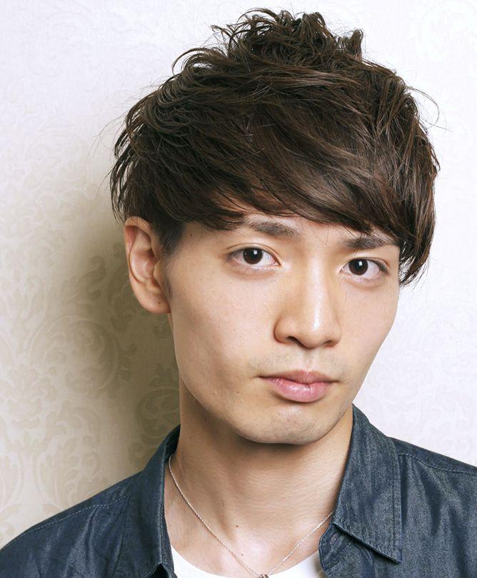 Mushroom Haircut 35 Best Bowl Cut Hairstyles For Men Asian Men