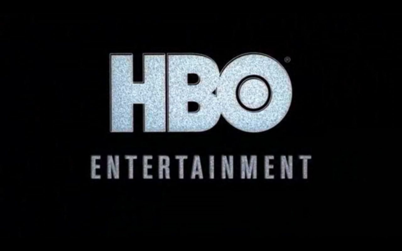 Get Best Hbo Subscription In Australia From Hbo Now A Netflix