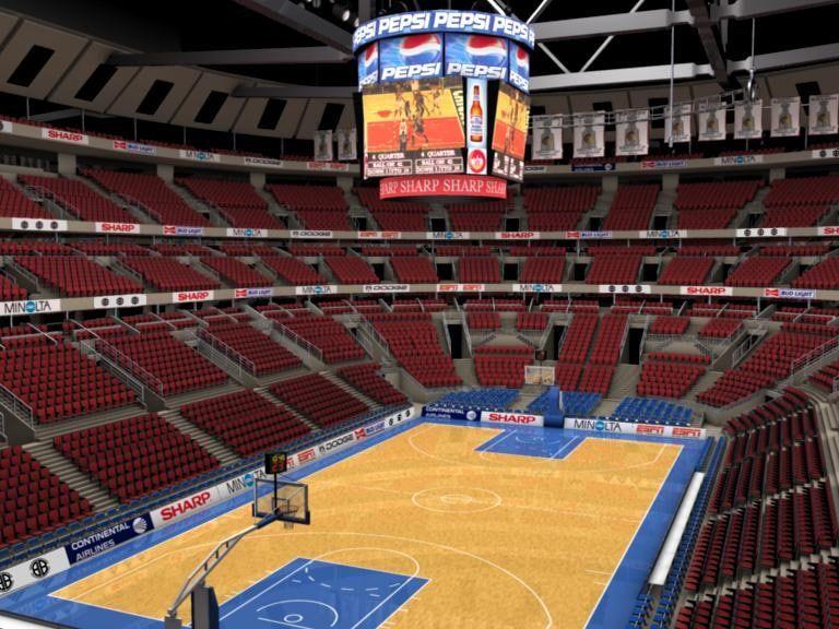 Seats Ball 3d Model Basketball 3d Model Roof Construction