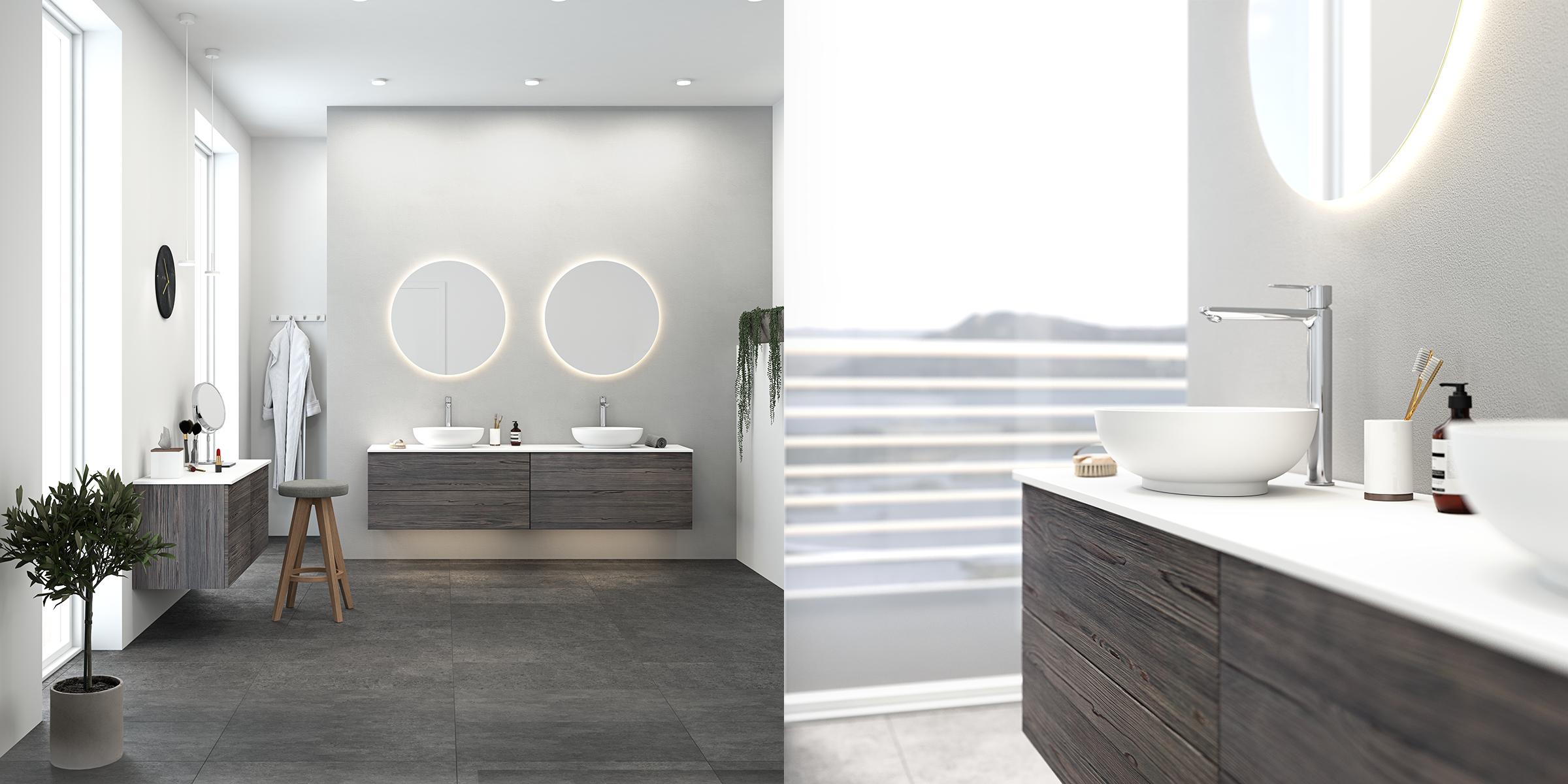 The Modular Thinking Behind Dansani Luna Opens Up For Arrangement Possibilities Making It Easy To Create H Modular Furniture System Modular Furniture Furniture