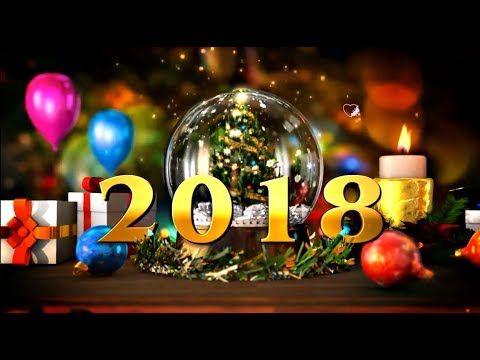 2018 happy new year youtube kavi pinterest youtube m4hsunfo