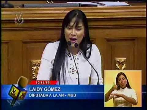 AN aprobó Proyecto de Acuerdo sobre situación de la gasolina en la frontera colombo-venezolana - http://bit.ly/2frhN08