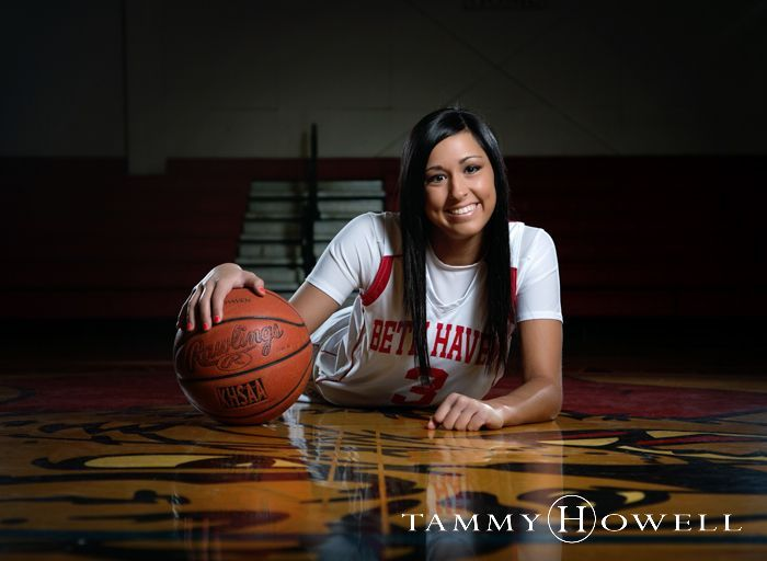 Image Result For Girls Basketball Senior Picture Ideas Photography