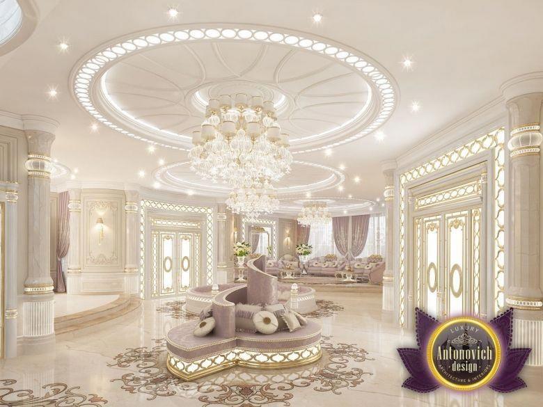 Interior Design Gallery #interiordesigndubai House Interiors in