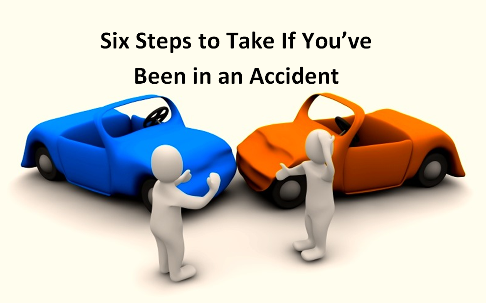 Six Steps To Take If You Ve Been In A Car Accident Http Www Ashmorelaw Com Blog Six Steps To Take If You Re In An Accident Cfm Kredite Kredit Immobilien