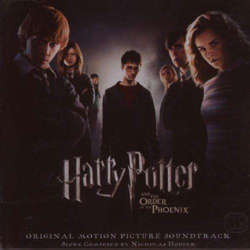 Harry Potter und der Orden des Phönix WARNER BROS http://www.amazon.de/dp/B000OLGCHA/ref=cm_sw_r_pi_dp_77nOwb061W9S1