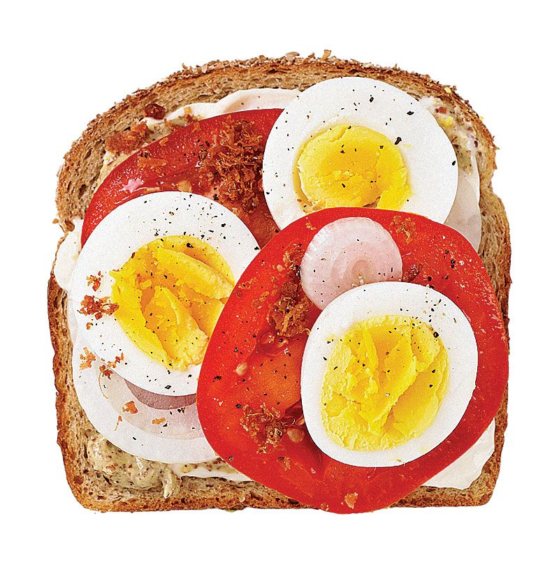 Egg club sandwich recipe httpbjsbizpdfslunchrecipes egg club sandwich recipe httpbjsbiz forumfinder Images