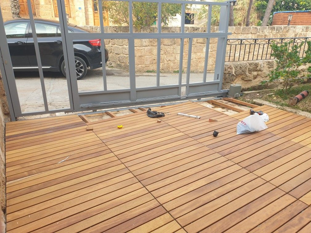 Wpc Flooring Outdoor In Beirut And Lebanon 0096171170181 W P Decking Design Deck Wood Outdoor In 2021 Outdoor Outdoor Wood Decking Outdoor Decor