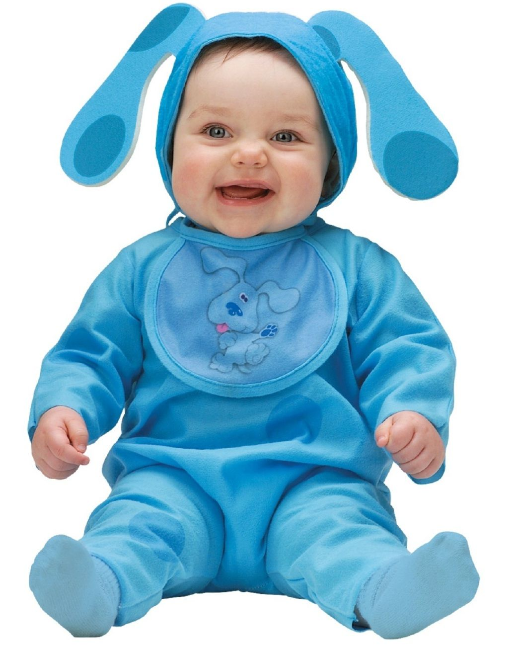 blues clues oh great sweet mother my child must wear this