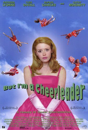 But I'm a Cheerleader postersdepeliculas http://www.amazon.com/dp/B003T3FO56/ref=cm_sw_r_pi_dp_CZmMvb1YCPCXA