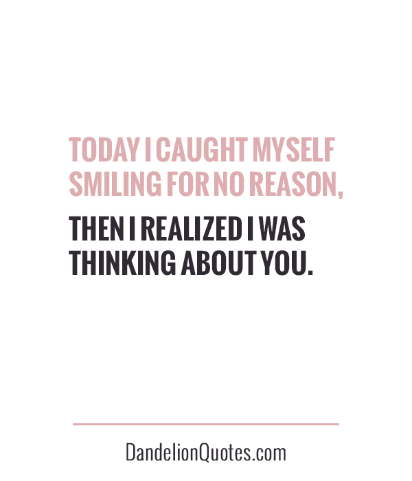 Quotes Sayings Love Quotes Dandelion Quotes Quotes