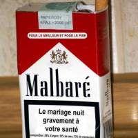 Images Avertissement contre le mariage Images drôles ...