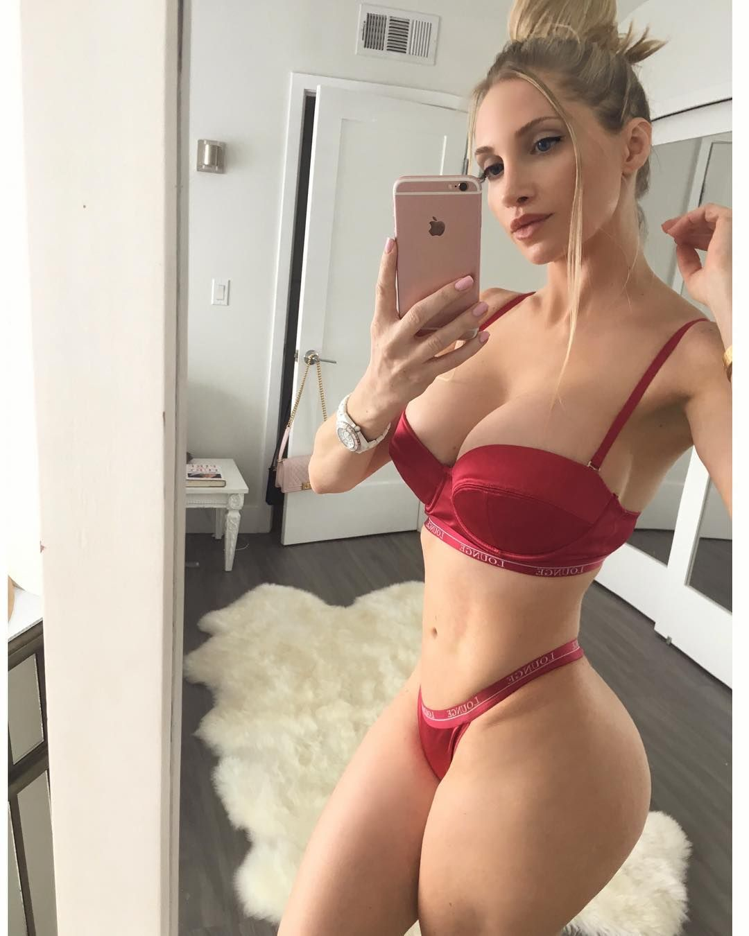 TheFappening Lisa Muller nude (55 photos), Ass, Leaked, Twitter, cleavage 2018