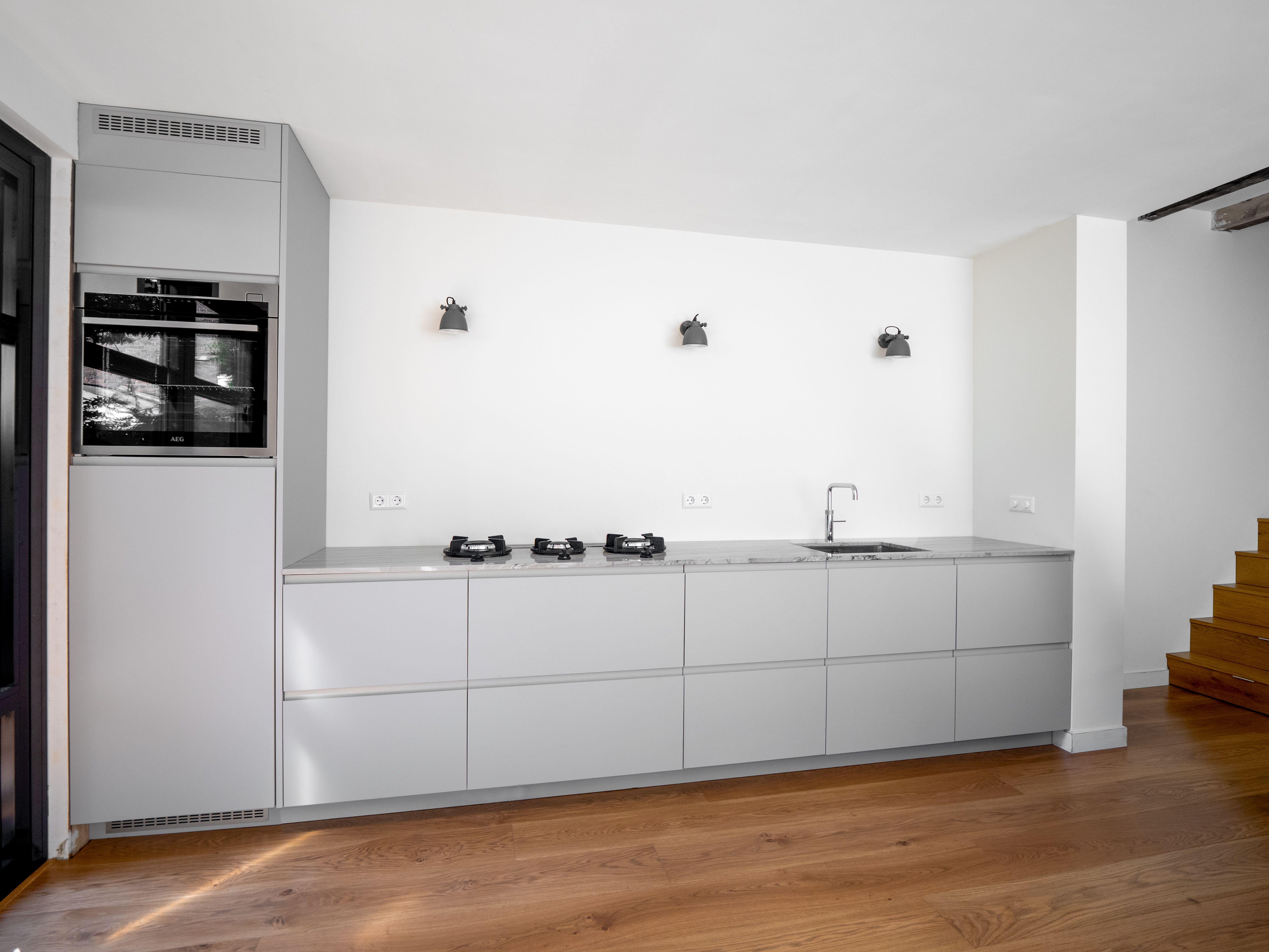 Knoet Ikea Keuken Ikea Keuken Keuken Ontwerp Keuken