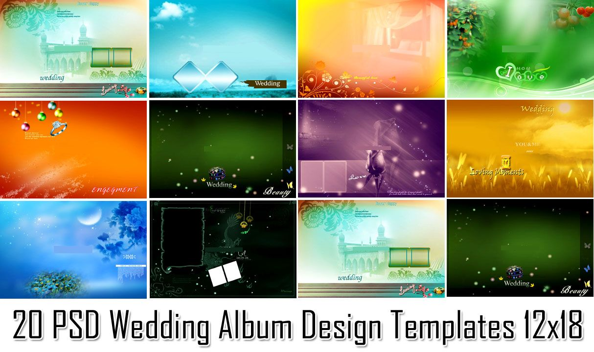 psd wedding album design templates x    pinterest . get  psd wedding album design templates free download from here in thispost this is