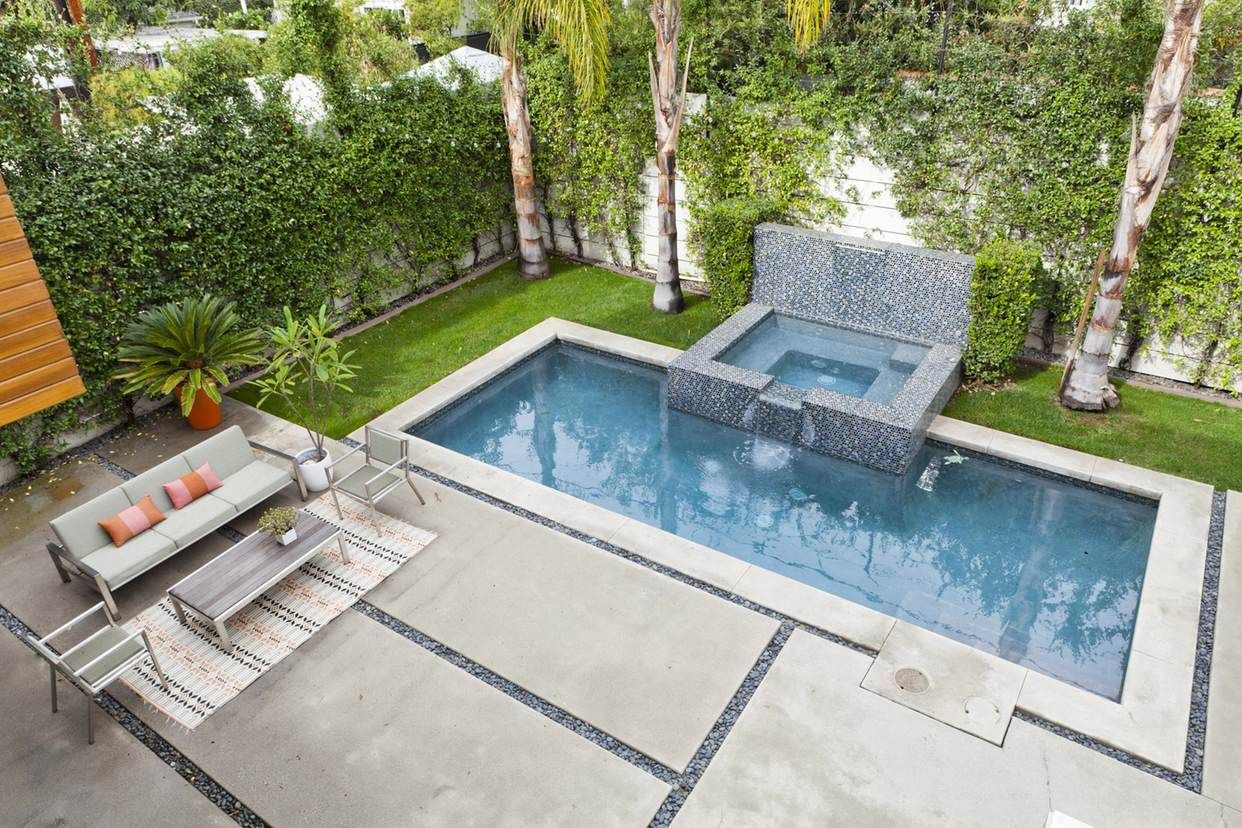 rosewood avenue vacation apartment rental in west hollywood