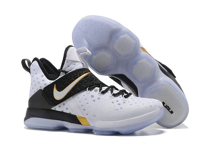 e4c88bb6fa6dc ... spain top brands nike lebron xiv 14 shoes on sale free shipping for  wholesale orders email