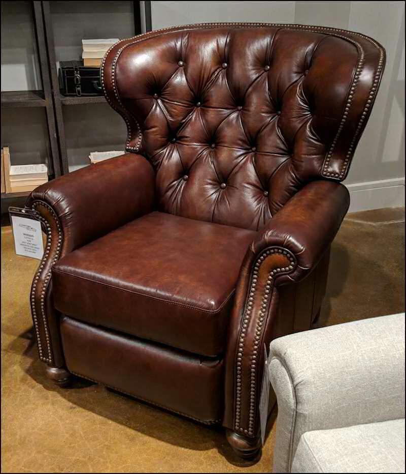 25 fabulous recliner chair under 300 furnituresurabaya