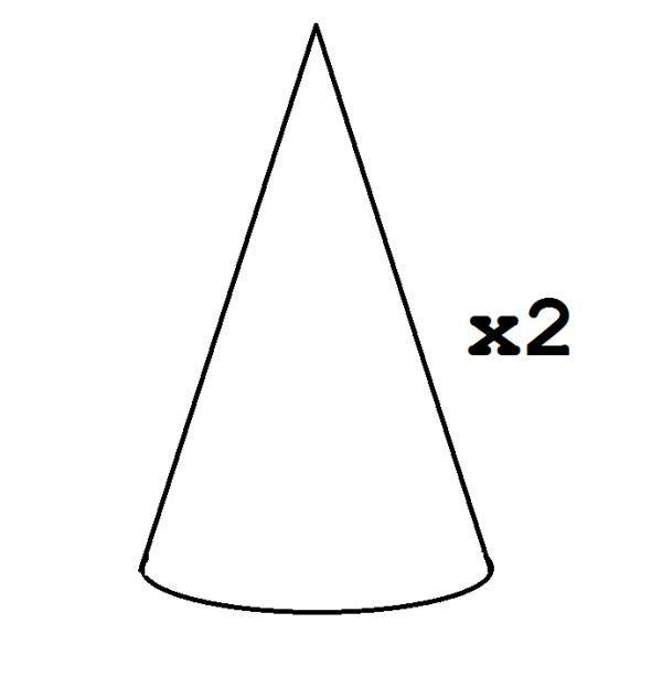 Cómo hacer un disfraz de enano - 8 pasos (con imágenes) | Disfraz ...