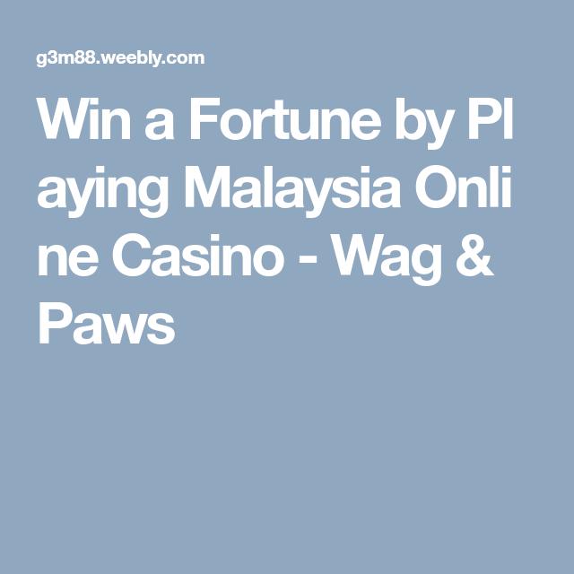 slot machine games to play free