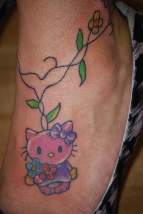 Hello Kitty Tattoos For Girls   35 Sexy Foot Tattoos For Girls - SloDive #rosaryfoottattoos Hello Kitty Tattoos For Girls   35 Sexy Foot Tattoos For Girls - SloDive #rosaryfoottattoos Hello Kitty Tattoos For Girls   35 Sexy Foot Tattoos For Girls - SloDive #rosaryfoottattoos Hello Kitty Tattoos For Girls   35 Sexy Foot Tattoos For Girls - SloDive #rosaryfoottattoos