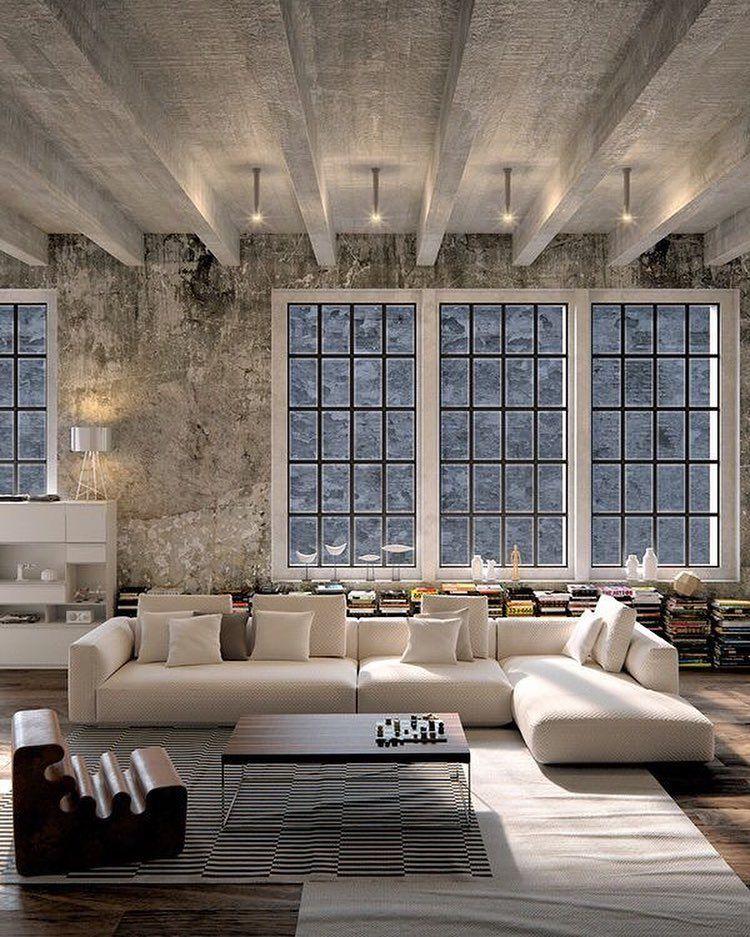 Good Biz ❤ Beton Şeyler We ❤ Concr | Concrete Home