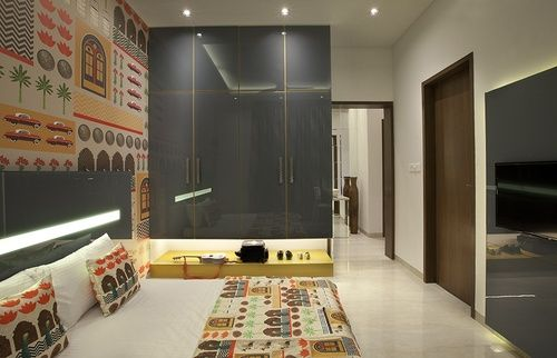 Interior Design By BNK Group Mumbai Browse The Largest Collection Of Photos Designed Finest Designers In India