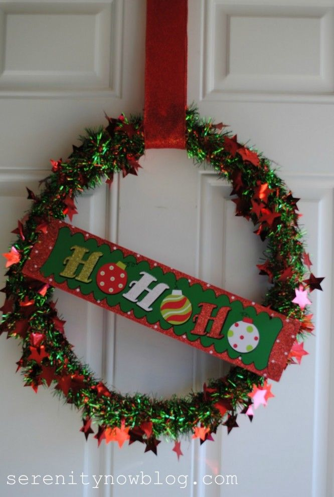 The Domain Name Homivo Com Is For Sale Christmas Tinsel Tinsel Garland Dollar Tree Decor