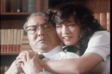 Miura Rika (三浦リカ) 1958-, Japanese Actress, 堤大二郎(夫) 三浦真弓(姉)